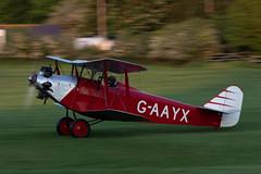 Shuttleworth_Evening_Airshow_18May19 (43) (Jason Cardno) Tags: shuttleworth shuttlewortheveningairshow eveningairshow airshow oldwardenaerodrome aerodrome 800d canon800d canon aircraft gaayx