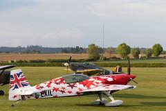 Shuttleworth_Evening_Airshow_18May19 (40) (Jason Cardno) Tags: shuttleworth shuttlewortheveningairshow eveningairshow airshow oldwardenaerodrome aerodrome 800d canon800d canon aircraft