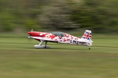 Shuttleworth_Evening_Airshow_18May19 (11) (Jason Cardno) Tags: shuttleworth shuttlewortheveningairshow eveningairshow airshow oldwardenaerodrome aerodrome 800d canon800d canon aircraft
