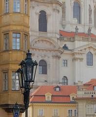 Praha, 2019 (biotar58) Tags: praha prague praga