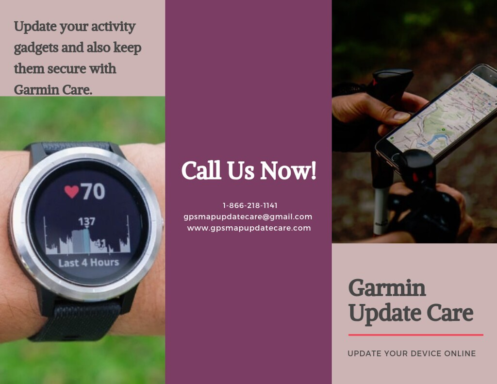 The World's Best Photos of garmin and nuvi - Flickr Hive Mind