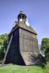 Weckholms Church 4 (fixaraffe) Tags: weckholm uppland