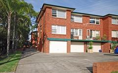 4/20 Hill Street, Woolooware NSW