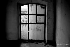 Antigua Azucarera Ntra. Sra. del Carmen (PhotoLanda) Tags: abandonado andalousie andalouzia andalucia andalusia andalusianvillage andalusie andalusien andalusiya andaluzia andaluzio andaluzja azucarera benalua benaluadeguadix comarcadeguadix comarcadelaaccitania endulus fábricadeazúcarnuestraseñoradelcarmen fabrica fujifilmxt1 fujifilmxf18135mmf3556rlmoiswr industriaazucarera laaccitania patrimonioindustrial photolanda puebloandaluz tierradeacci