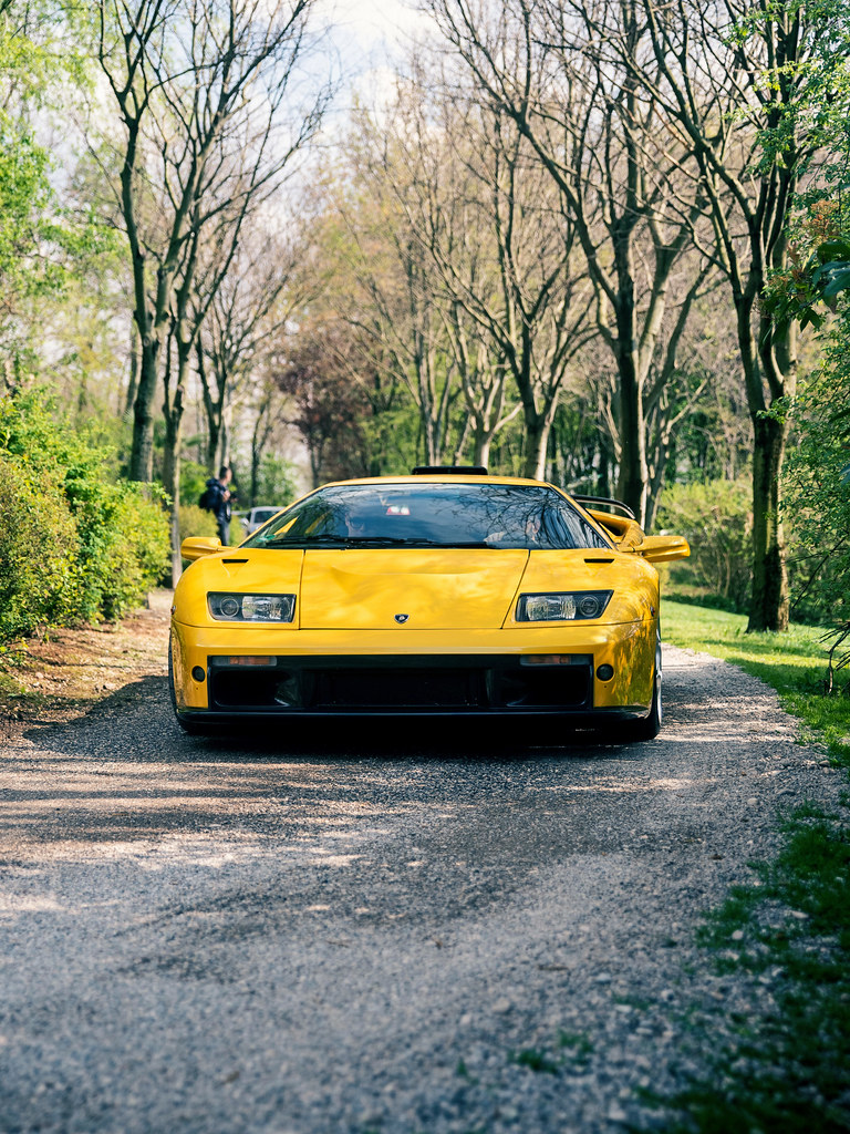 The World S Best Photos Of Automotive And Diablo Flickr Hive Mind