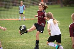 IMG_9331 (StuffEyeSee) Tags: 2019 charlotte soccer soccerteam spring xxx