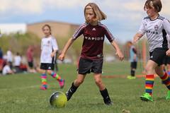 IMG_9986 (StuffEyeSee) Tags: 2019 charlotte soccer soccerteam spring xxx