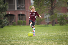 IMG_9474 (StuffEyeSee) Tags: 2019 charlotte soccer soccerteam spring xxx