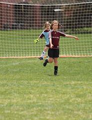 IMG_9446-Edit (StuffEyeSee) Tags: 2019 charlotte soccer soccerteam spring xxx
