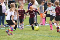 IMG_9429 (StuffEyeSee) Tags: 2019 charlotte soccer soccerteam spring xxx
