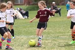 IMG_9391 (StuffEyeSee) Tags: 2019 charlotte soccer soccerteam spring xxx