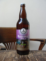 Numbskull Imperial IPA Belma Hors Edition (knightbefore_99) Tags: beer cerveza craft bc victoria west coast tasty hops malt awesome best belma hors edition rotator five lighthouse art dipa imperial ipa india pale ale