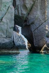 El Arco, Isla EspÍritu Santo. (gyogzz) Tags: el arco la paz isla espíritu santo baja california
