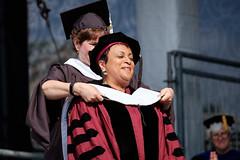 20190520commencement1394 (WFU News Center) Tags: commencement graduates graduation hearnplaza quad thequad upperquad winstonsalem northcarolina usa