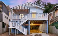 113 Empress Terrace, Bardon QLD