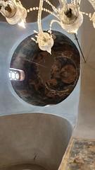 Ohrid, Kirche des Heiligen Johannes von Kaneo (Sveti Jovan Kaneo) (13. Jhdt.) / Охрид, Свети Јован Богослов Канео (liakada-web) Tags: 13jahrhundert 13jhdt 13thcentury church galaxys10 s10 samsung samsunggalaxys10 johannesvonkaneo kirche kirchedesheiligenjohannesvonkaneo orthodox svetijovankaneo unesco welterbe weltkulturerbe worldheritage mazedonien nordmazedonien ohrid јованбогословканео светијованбогословканео охрид севернамакедонија