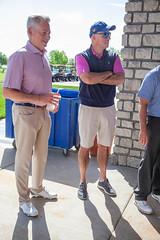 IMG_2154 (The ALS Association Mid-America Chapter) Tags: als alsa midamerica chapter joe mcguff golf classic george brett tom watson lions gate 2019