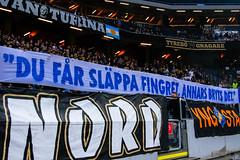 AIK-Falkenbergs FF (Gabriel M Gustafson) Tags: aik aikfotboll allsvenskan falkenbergsff fotboll friendsarena sport sweden sportsphotography solna