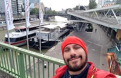 #Vienna #Wean #Bécs #Dunaj #Marienbrücke #Canal #JoeleSepel #JOELSE #JOELSEPEL #tiodotato #tioqueesunviajador #tipodotato #CRUMBLENOT #ROCKETQUEEN #ared #toownanxxlmeasure @joelsepel https://youtu.be/xwGcm8Ayx-w https://www.youtube.com/watch?v=kH57me_3gLU (joelesepel) Tags: tipodotato tiodotato canal crumblenot toownanxxlmeasure tioqueesunviajador joelsepel marienbrücke wean dunaj joelesepel bécs inred vienna rocketqueen joelse