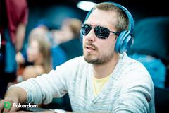 Pokerdom Anniversary Festival - Casino Sochi (PhotoPoker) Tags: poker tour russia покер игра азарт pokerdom покердом casino казино сочи sochi
