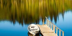 (samujjwalsahu) Tags: weekend suomi roadtrip travel friends sunset countryside lake sky forest villarajala finland east russiaborder kesä portraits landscape fujifilm fujifilmxseries fuji primelens zoomlens kompanero leatherbag sunglasses fujifilmxt20 fujifilmxe1 reflection boat doubleexposure yoga