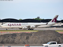 A7-HHH (Qatar Amiri Flight - Qatar) (aemoreira81) Tags: airbus a340 a340500 qatar amiri flight