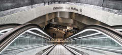 Spaceship (Franco-Iannello) Tags: streetphotography travellife architecture