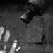 Tap, drip, partial print (054-B03)