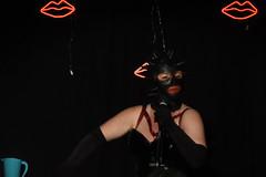 DSC_9036 (Peter-Williams) Tags: brighton sussex uk fringe event performance theatre cabaret sweetvenues werks bondagequeensingsthehits