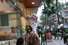 Waikiki Beach Walk 2019 Chinese New Year Celebration - 2-09-09 (@HawaiiIRL) Tags: rys waikikibeachwalk chinesenewyear lunarnewyear chinese new year waikiki beach walk lunar hawaii