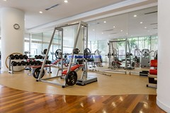 Marc Residence KLCC | High Floor Cozy Apartment, Kuala Lumpur: mulai Rp -* / malam (VLITORG) Tags: apartemen di kuala lumpur