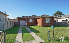 78 Elsiemer Street, Long Jetty NSW