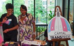 2019.05.18 Capital TransPride, Washington, DC USA 02789