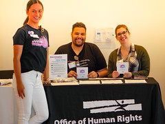 2019.05.18 Capital TransPride, Washington, DC USA 02894