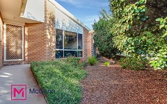 5/20 Darcy Close, Gordon ACT