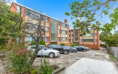 13/14-18 Ross Street, Forest Lodge NSW