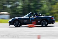 IMG_4301.jpg (DJ. Photography) Tags: car motorsports cars autocross autox racing