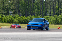 IMG_4644.jpg (DJ. Photography) Tags: car motorsports cars autocross autox racing