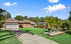 16 Illabo Crescent, Toormina NSW