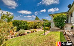 2 Withers Place, Weston ACT