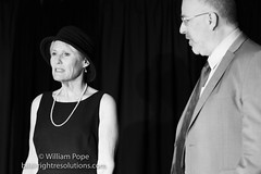 _BHP3674 (GabriolaBill) Tags: old love oldlove actor actors play gabriola players gabriolaplayers theatre theater island perform performer performers sony a7r2 a7rii ilce7rm2 ilce7rmii