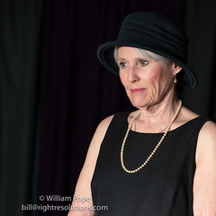_BHP3677 (GabriolaBill) Tags: old love oldlove actor actors play gabriola players gabriolaplayers theatre theater island perform performer performers sony a7r2 a7rii ilce7rm2 ilce7rmii