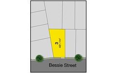 3 Bessie Street (Emerald Hills), Leppington NSW