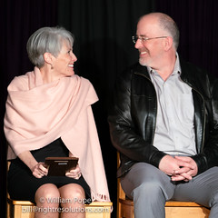 _BHP3805 (GabriolaBill) Tags: old love oldlove actor actors play gabriola players gabriolaplayers theatre theater island perform performer performers sony a7r2 a7rii ilce7rm2 ilce7rmii