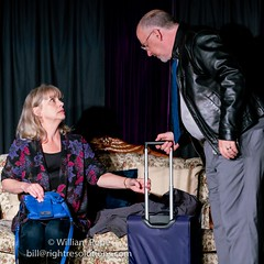 _BHP3870 (GabriolaBill) Tags: old love oldlove actor actors play gabriola players gabriolaplayers theatre theater island perform performer performers sony a7r2 a7rii ilce7rm2 ilce7rmii