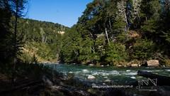 Un poquito de #huellaandina en El Bolsón Te esperamos !!! . .  www.carpediemelbolson.com.ar  @carpediem_elbolson @carpediemelbolson @carpediem.cabanasysuites @turismoelbolson #ElBolsonTodoElAño #TeEstamosEsperando #quieroestarahi #cabañascarpediem #cabaña (Cabañas & Suites) Tags: alojamiento patagonia turismoelbolson bestvacations travelers bienestar comarca elbolson suites instagram surargentino carpediem elbolsontodoelaño vacaciones viviargentina argentina teestamosesperando huellaandina patagoniaargentina turismoargentina holidays visitargentina instatrip comarcaandina paisaje quieroestarahi cabañascarpediem turismo cabañas travel montañas