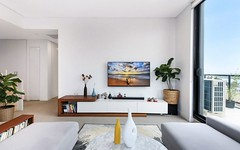 603/1 Hamilton Crescent, Ryde NSW