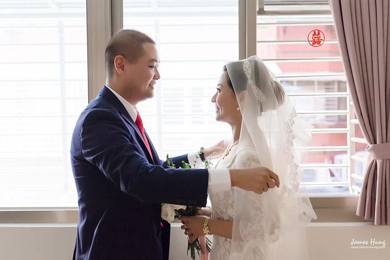 婚攝鯊魚影像團隊,婚攝價格,婚禮攝影,婚禮紀錄,婚攝收費,類婚紗,伴娘,伴郎,佈置,婚宴,囍宴軒台北小巨蛋