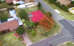 11 Sansom Street, Gisborne VIC