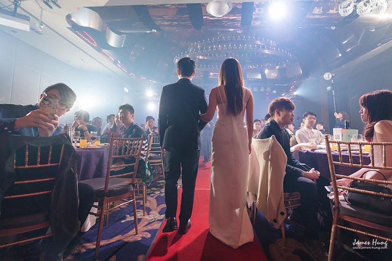 婚攝鯊魚影像團隊,婚攝價格,婚禮攝影,婚禮紀錄,婚攝收費,類婚紗,伴娘,伴郎,佈置,婚宴,新莊頤品